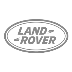 lrover